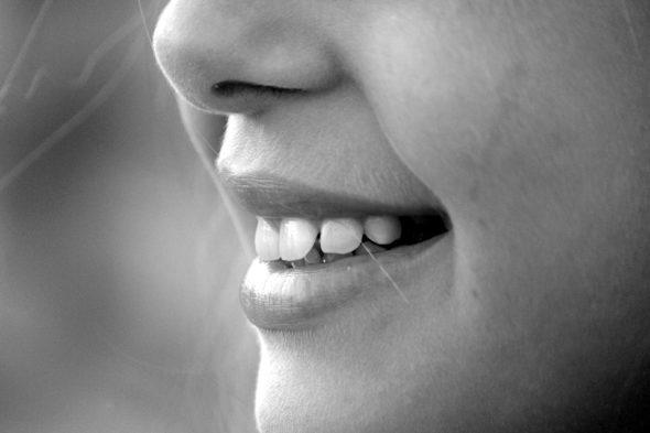 How Denture Wearers Can Prevent Hypersalivation
