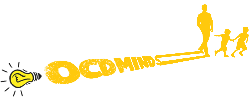 OCDMinds
