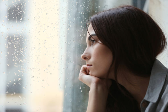 Dealing With Depression As a Health Issue