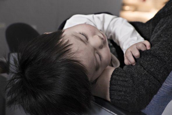 7 Children's Health Symptoms You Should Never Ignore as a Parent